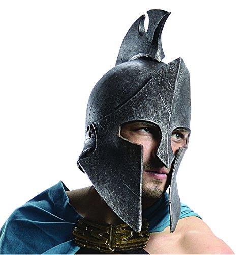 Helm Themistokles 300 Die Entstehung eines Erwachsenen Reich (Themistokles Kostüm)