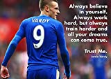 Jamie VARDY #