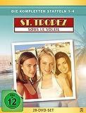 St. Tropez Sous Soleil, kostenlos online stream