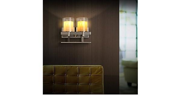 Illuminazione Portone Ingresso : Parete scandinavo minimalista moderna americana ingresso porta