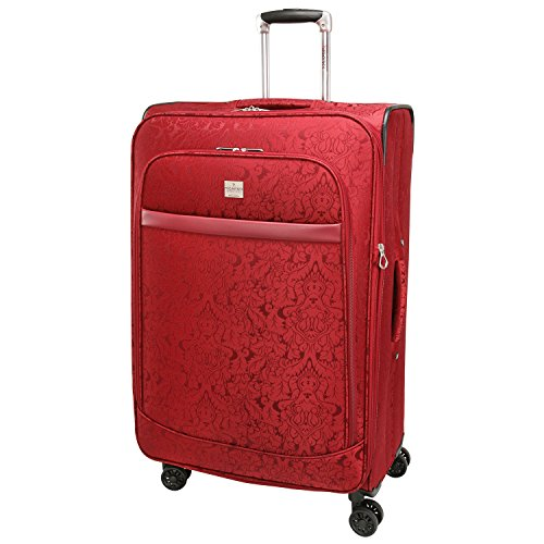 ricardo-beverly-hills-imperial-28-inch-4-wheel-expandable-upright-red-one-size