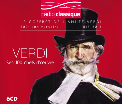 verdi-ses-100-chefs-doeuvre-coffret-6-cd
