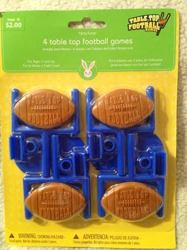 table-top-football-games-4-pack-by-walmart