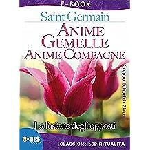 Anime Gemelle Anime Compagne (I classici della spiritualità)