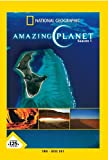 Amazing Planet