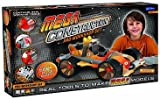 John Adams Dune Buggy Mega Construction Pro Workshop Craft Kit