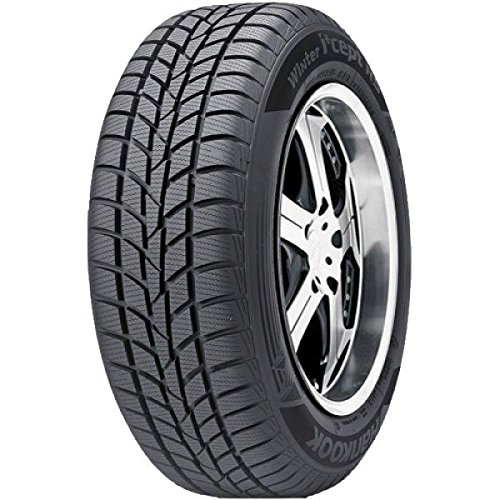 Pneu Hiver Hankook Winter I*Cept RS W442 165/80 R13 83 T