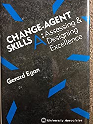 compare carl rogers and gerald egan Counselling is a term used for a developed relationship that exists through dialogue between a therapist and client the fundamental purpose of counselling is for the therapist to help the client to overcome problems or learn to cope.