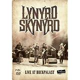 Lynyrd Skynyrd - Live at Rockpalast