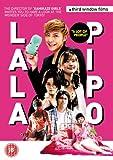 Lala Pipo: Lot People kostenlos online stream
