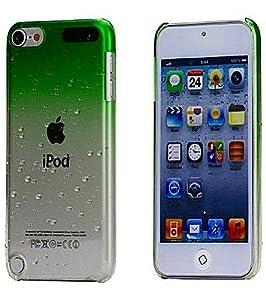 La Apple iPod Touch 6th/5th duradera carcasa de plástico protege su posesión más querida. Su iPod 6/5será vivienda en una carcasa que mejora el aspecto general y hace una declaración de estilo con clase. El diseño de la funda se ajusta completamente...