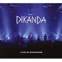 Live in Zakopane (2cd) [Import allemand]