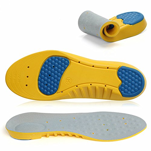 veasti-sport-shoe-insoles-inserts-comfort-with-gel-heel-cup-arch-supportsemelles-sport-gris-gris