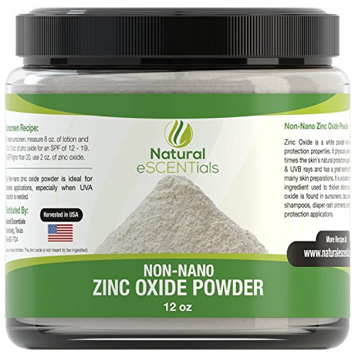 zinc-oxide-powder-a-100-high-quality-non-nano-and-uncoated-a-included-recipe-ebook-perfect-for-natur