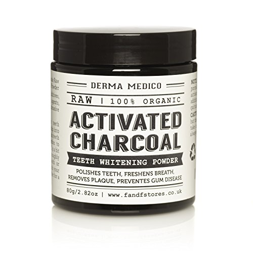 teeth-whitening-brightening-powder-raw-activated-coconut-shell-charcoal-by-derma-medico-polishes-tee