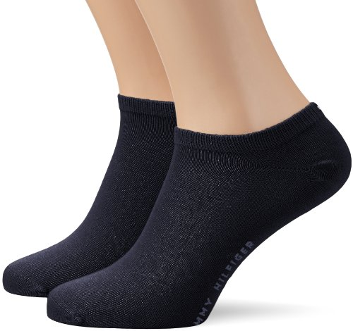 Tommy Hilfiger Men's Ankle Socks