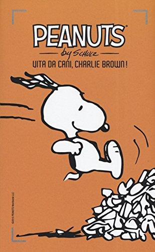 Vita da cani, Charlie Brown!: 29