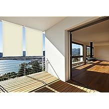 Suchergebnis auf Amazon.de für: balkon rollo