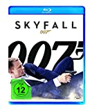 James Bond 007 Skyfall kostenlos online stream