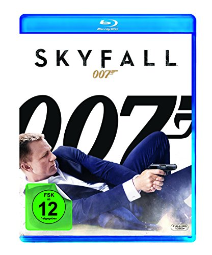 james-bond-skyfall-alemania-blu-ray