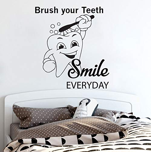 Mundhygiene 1 Pc Kinder Elektrische Zahnbürste Cartoon-muster Kinder Hause Nette Weiche Haar Zähne Pinsel Wasserdicht Bleaching Oral Reinigung Zahnbürsten