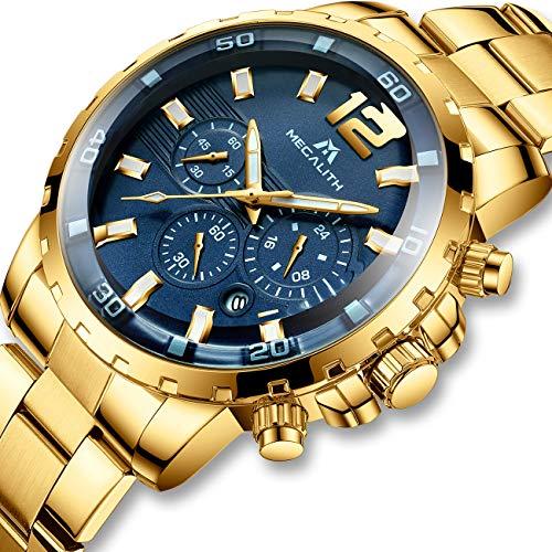 Audacious Geneva Fashion Men Date Alloy Case Synthetic Leather Analog Quartz Sport Watch Reloj Hombre Acero Inoxidable Montre Homme Cuir Watches Quartz Watches