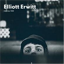 Elliott Erwitt: 2008 Calendar