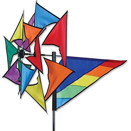 Premier Designs-Girandola, motivo: Girandola