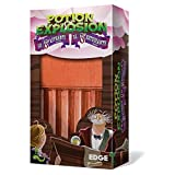 Edge Entertainment El Sexto Estudiante - Español Color (EEHGPE03