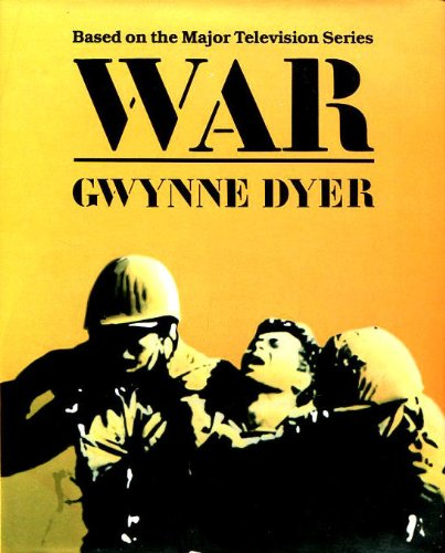 War. Based on the Major Television Series.