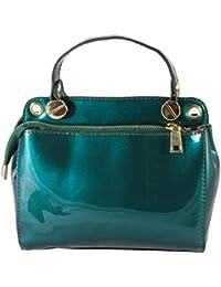 Heels & Handles Vichy Slingbag (N1481) (Buy One Get One Free)