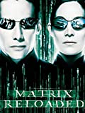 Matrix Reloaded [dt./OV]