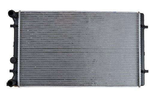 NRF 509529-NRF 509529 Kühler, Motorkühlung