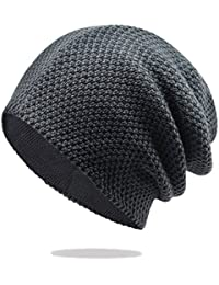 Amazon.it  in - 20 - 50 EUR   Cappelli e cappellini   Accessori ... 4398d5d7973d