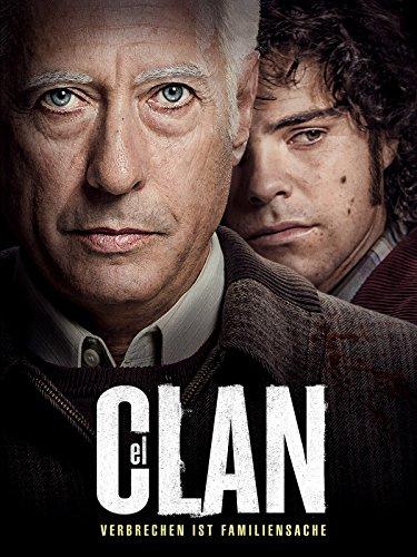 el-clan-dt-ov