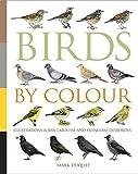 ISBN 0713689943
