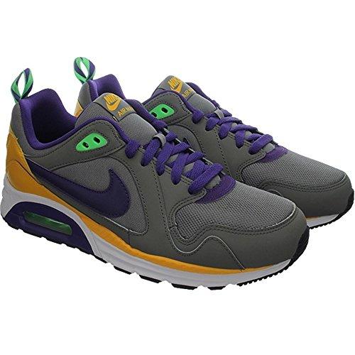 Nike Air Max Trax 620990 200 LGHT ASH