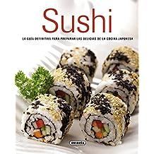 Sushi (El Rincón Del Paladar)
