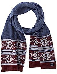 Amazon.it  JACK   JONES - Sciarpe   Accessori  Abbigliamento bcab483643ad