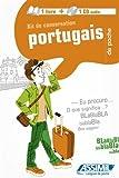 """Afficher """"Kit de conversation portugais de poche"""""""
