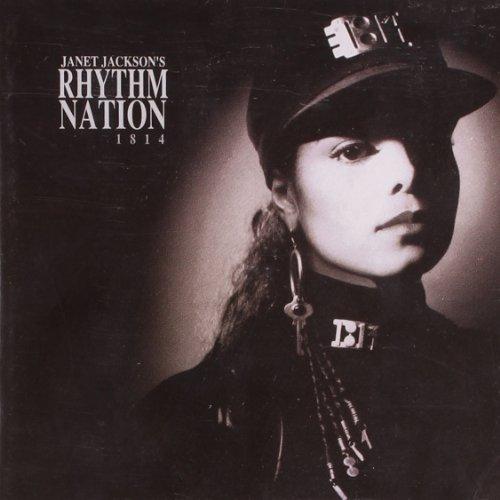 rhythm-nation
