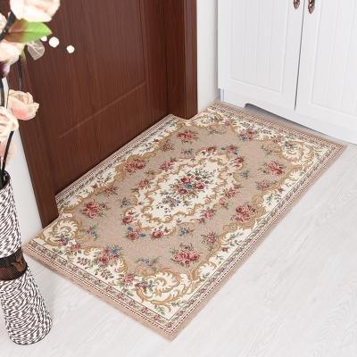 szy-europea-materasso-porta-materasso-soggiorno-tappeto-antiscivolo-pad-porta-zerbino-porta-dingress