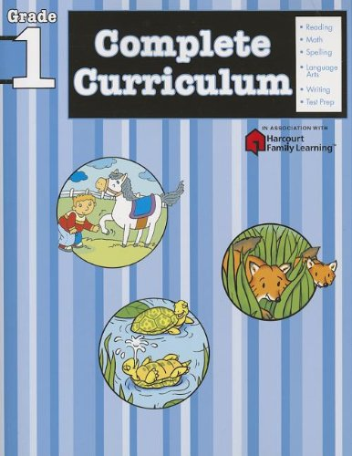 complete-curriculum-grade-1-flash-kids-harcourt-family-learning