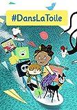 #DansLaToile / Emma Carré, créatrice de la série, réalisatrice. Vol. 1 | Carré, Emma (1989-....) - , Auteur de l'idée originale, Réalisatrice