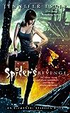 Spider's Revenge (Elemental Assassin)