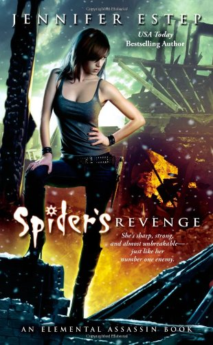 spiders-revenge-elemental-assassin