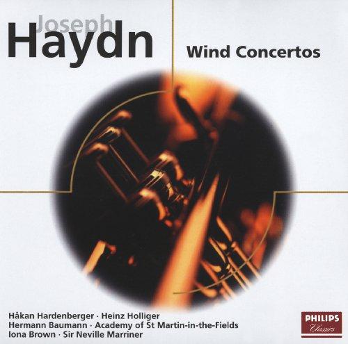 haydn-wind-concertos