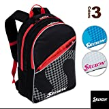 Srixon Tennis Rucksack For Children SPC 2531