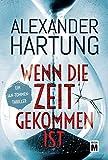 ISBN 2919806610