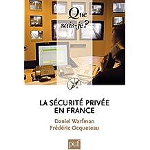 Mais qui donc dirige la police ? : Sociologie des commissaires (Hors collection) (French Edition)